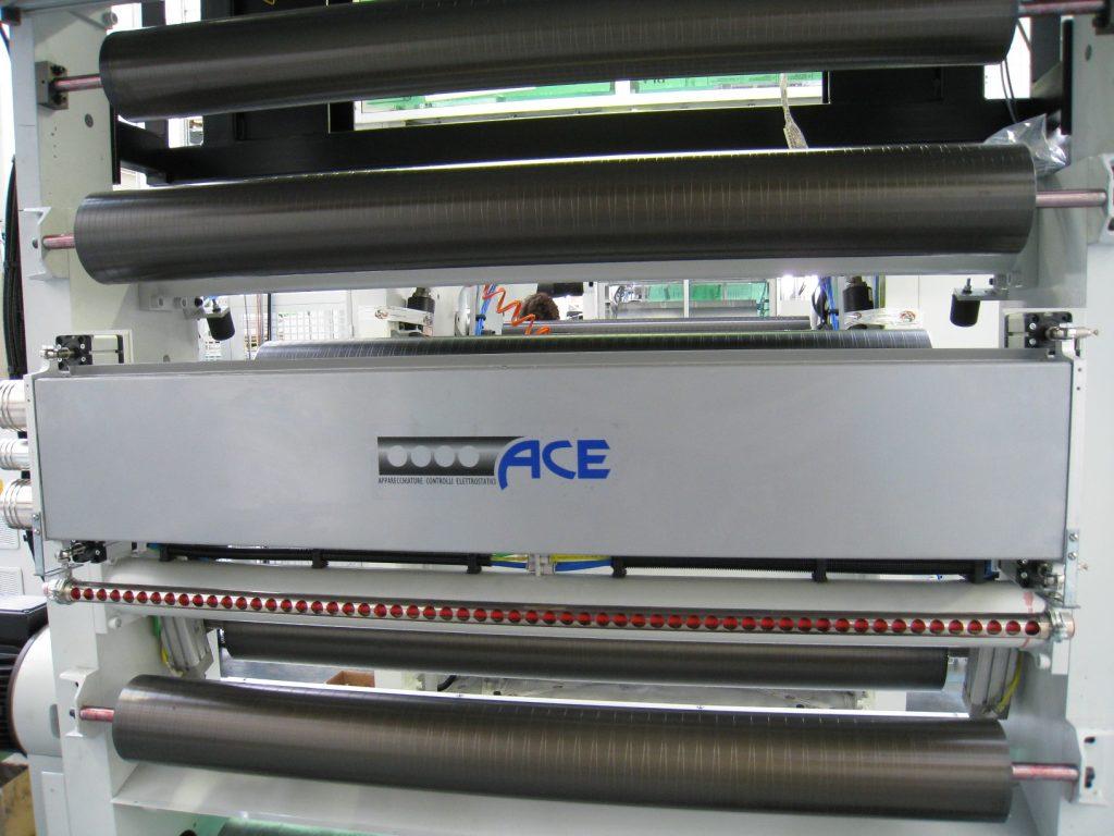 ACE_020