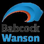 Babcock Logo_nb