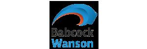 Babcock Logo_nb_