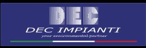 DEC_IMPIANTI_logo_nb_