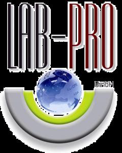 LAB-PRO GmbH_logo_nb