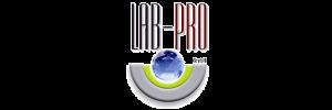 LAB-PRO GmbH_logo_nb_