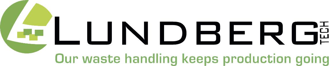 LundbergTech_ logo_nb