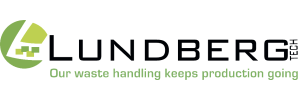 LundbergTech_ logo_nb_