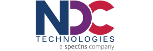NDC_Spectris_logo_nb_