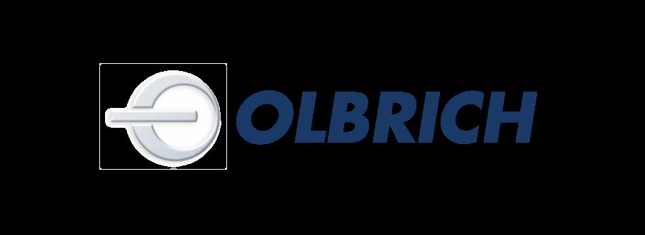 Olbrich_logo_nb