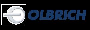 Olbrich_logo_nb_