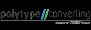 Polytype_logo_nb_