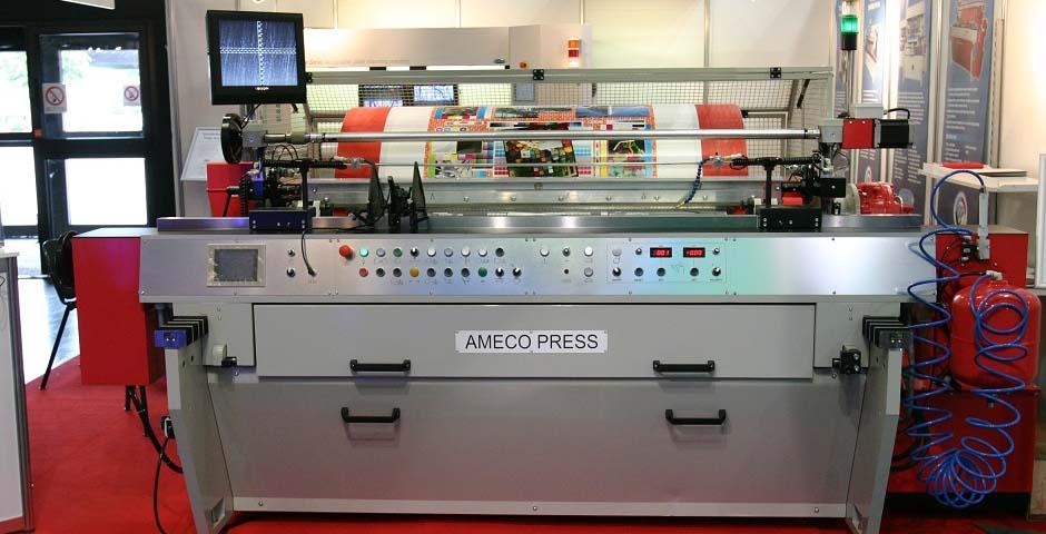ameco_machine
