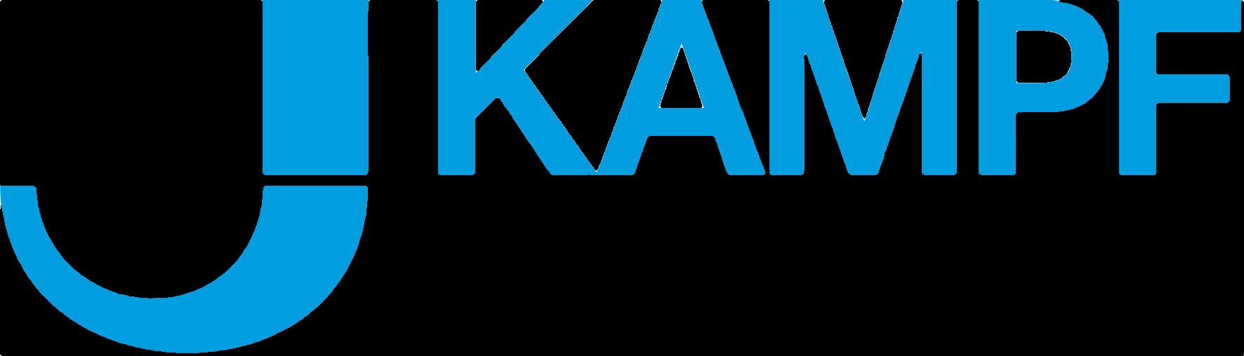 kampf_logo_nb