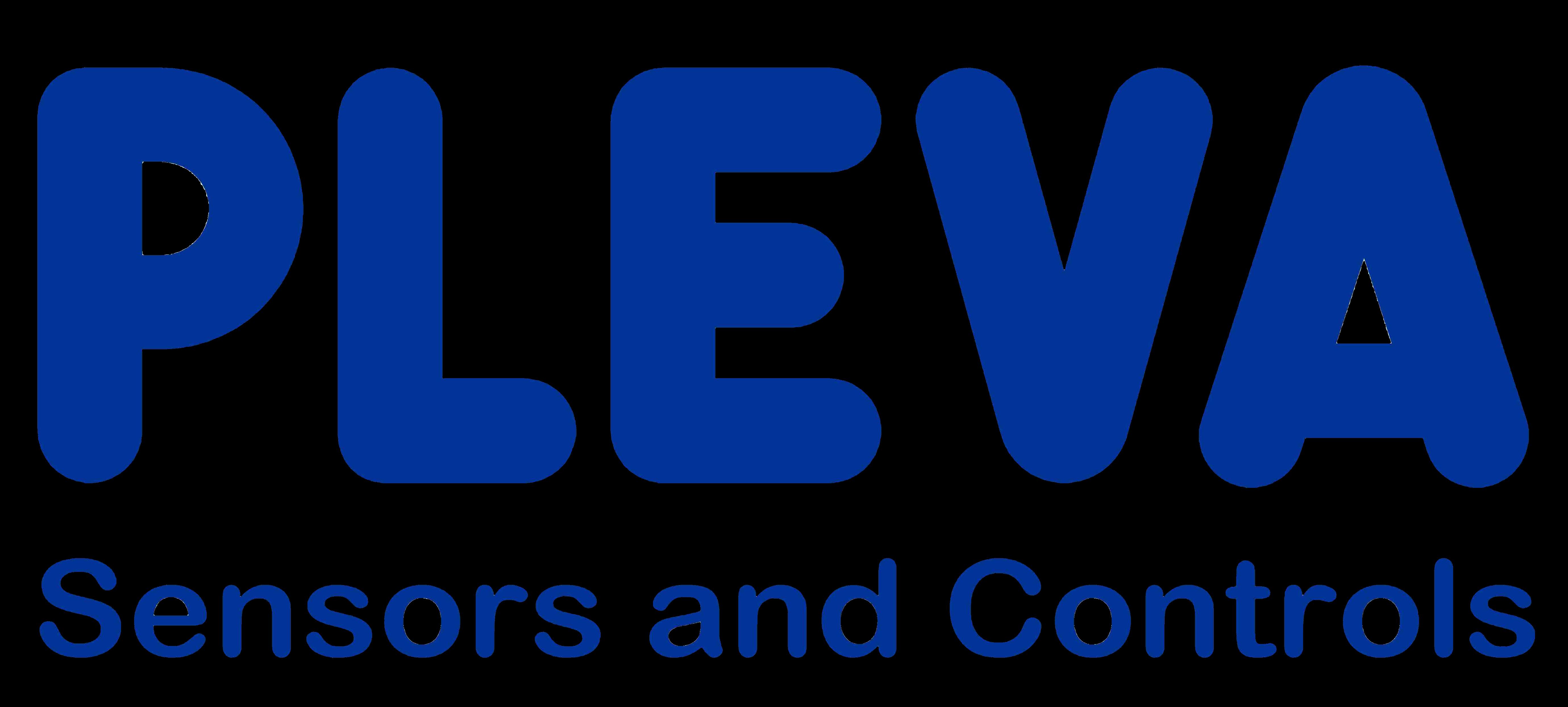 pleva_logo_nb
