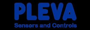 pleva_logo_nb_