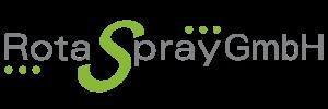 rotaspray_logo_nb_