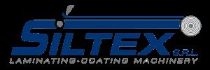 siltex_logo_nb_
