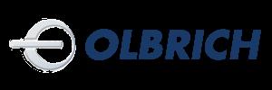 Olbrich_logo_nb_n_new_