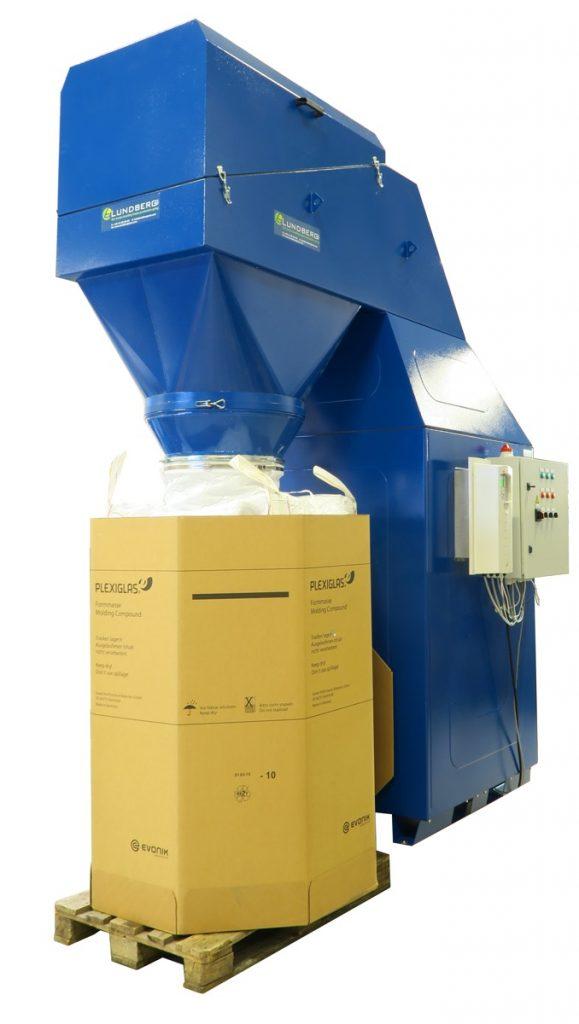 WasteTech 200_s